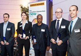 ACES-winner-2014-InSphero