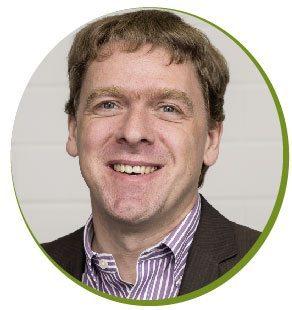 Dr. Jens M. Kelm
