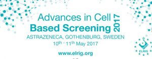 Advances in Cell Based Screening
