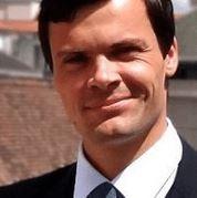 Olivier Frey